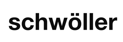 Schwöller